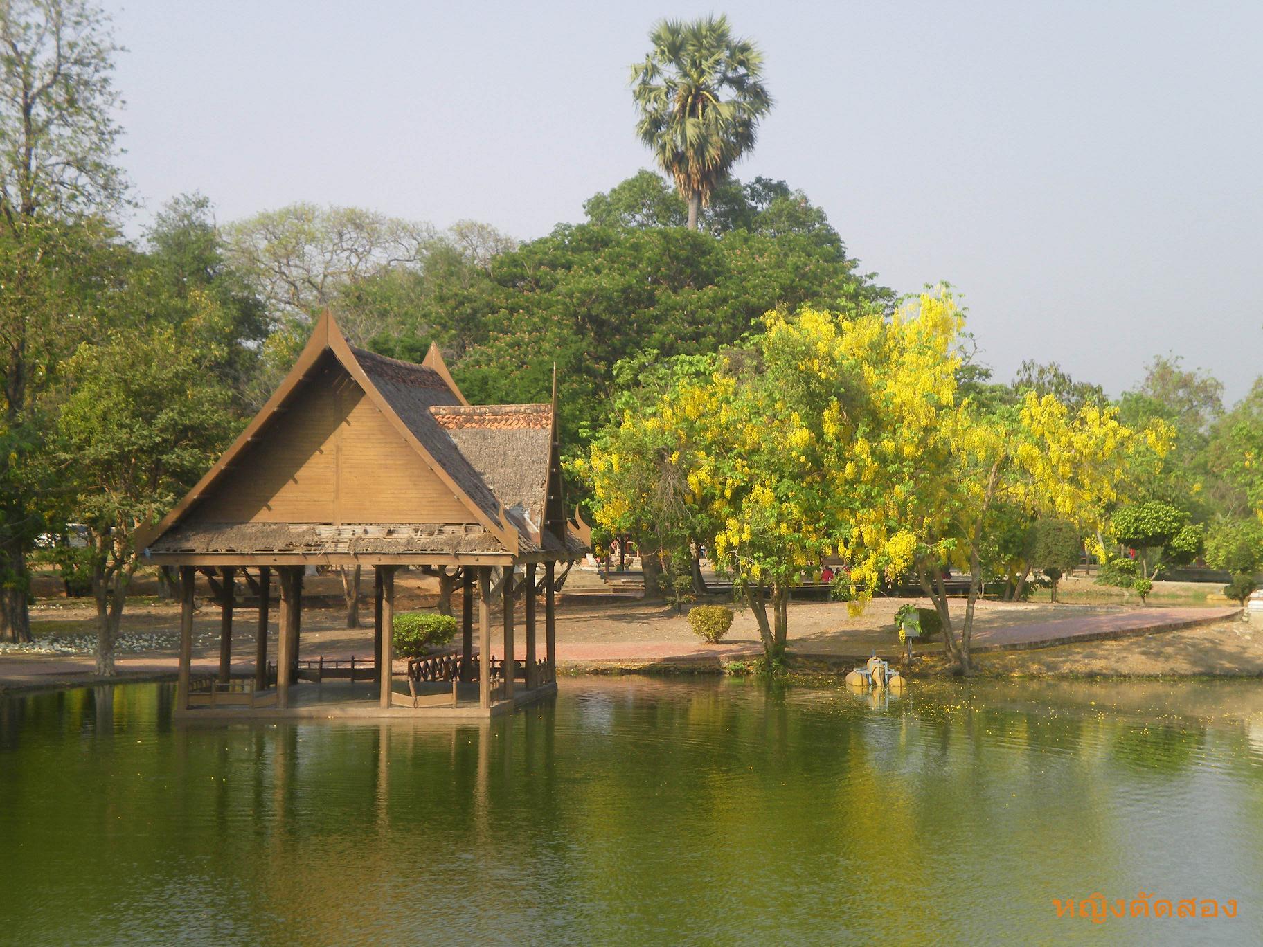 ayutthaya1.jpg