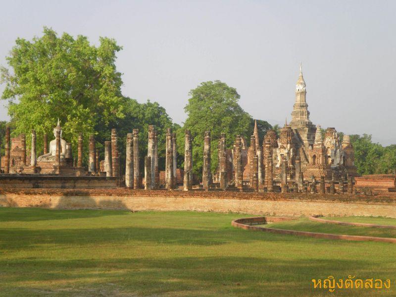 sukhothai1.jpg