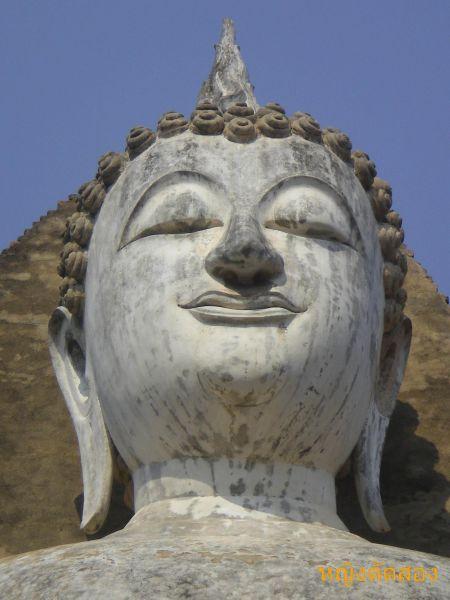 sukhothai3.jpg