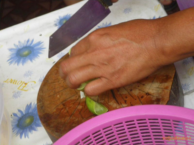 crevettes2.jpg
